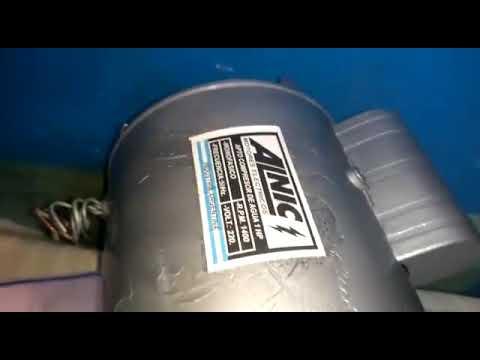 Compresor Completo Servis Veracruz MX