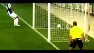 Lionel Messi-Ridin