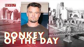 josh-duhamel-donkey-of-the-day