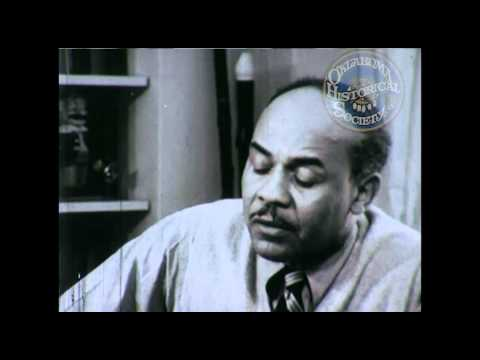 an analysis of ralph ellisons works and its impact to its readers Compare ellison ralph s battle royal and langston hughes s an analysis of ralph ellison's the impact of black music on the poetic works of langston hughes.