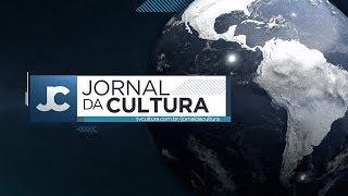 Jornal da Cultura | 06/08/2019
