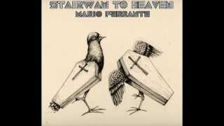 Led Zeppelin - Stairway To Heaven (Mario Ferrante Remix)