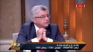 العاشرة مساء| وائل النحاس: وفد البرلمان للغردقة على غرار احمد عز والفور سيزون