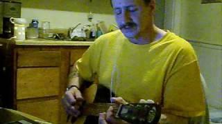 me singing the dreams on me by gene watson