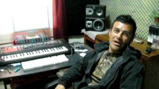 VIDEO CONFIRMACION MAIAN TECH @ TAMPICO 13-MARZO-2010