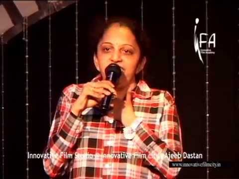 Karaoke by Deepa