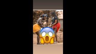 TIK TOK Sénégal