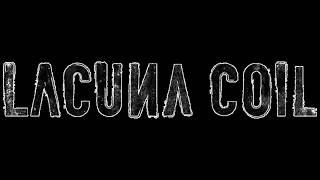 Lacuna Coil - Claustrophobia (w/Lyrics)