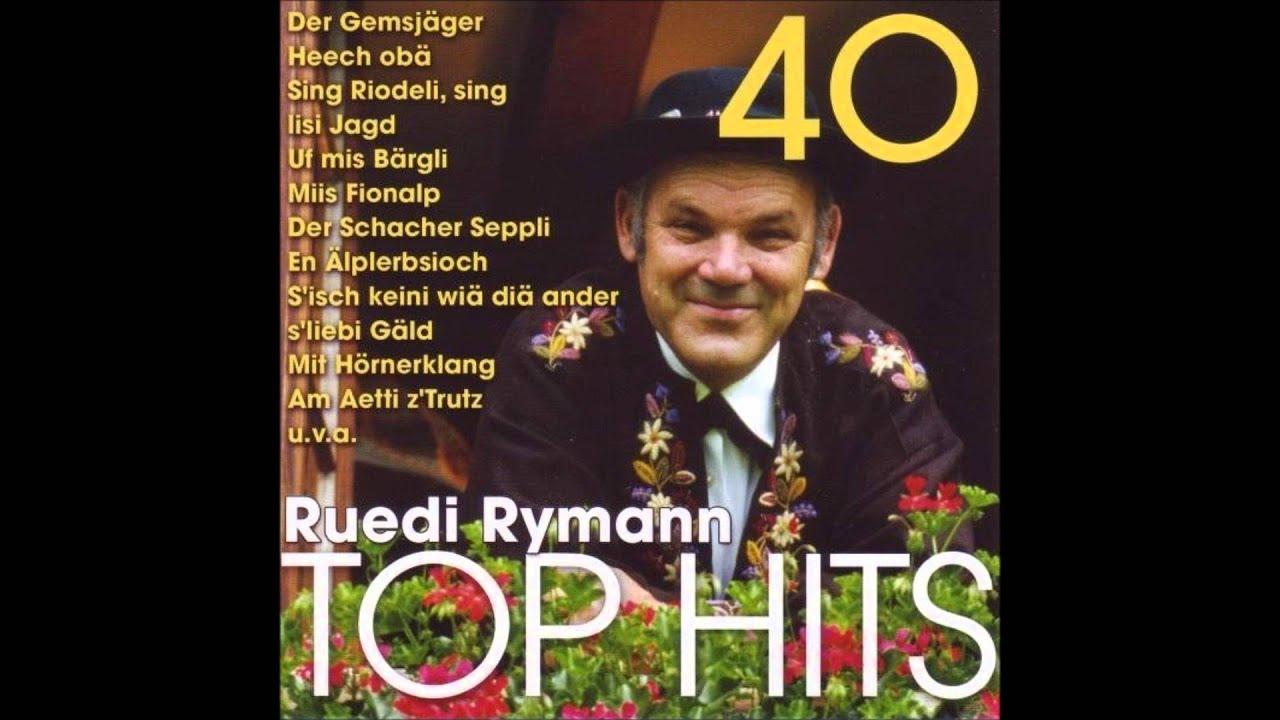 ruedi-rymann-dr-schacher-seppli-hugo-fass