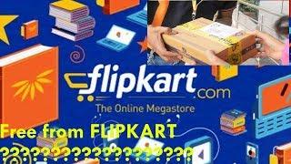 Flipkart Products For FREE....... Flipkart introduces  new scheme .. Flipkart Pay LATER..{ bengali }