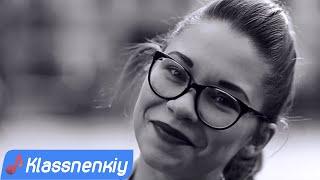 Mosя - Время [Новые Клипы 2015]