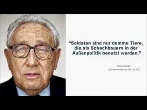 Bundeswehr/Armee: Mach Karriere mit Bomben-Erfolg