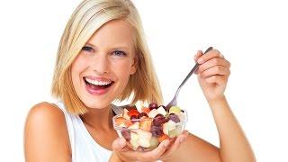Как похудеть без диеты в домашних условиях