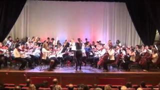 Fur Elise - Bel Canto Strings Academy