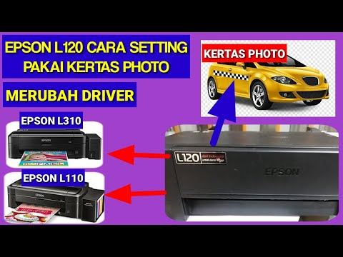 cara-instal-printer-epson-l-series-memakai-driver-printer-lain