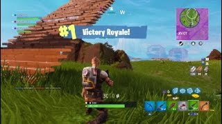 Video Fortnite_Squad Win With Slavage and CloneBoy download MP3, 3GP, MP4, WEBM, AVI, FLV Agustus 2018