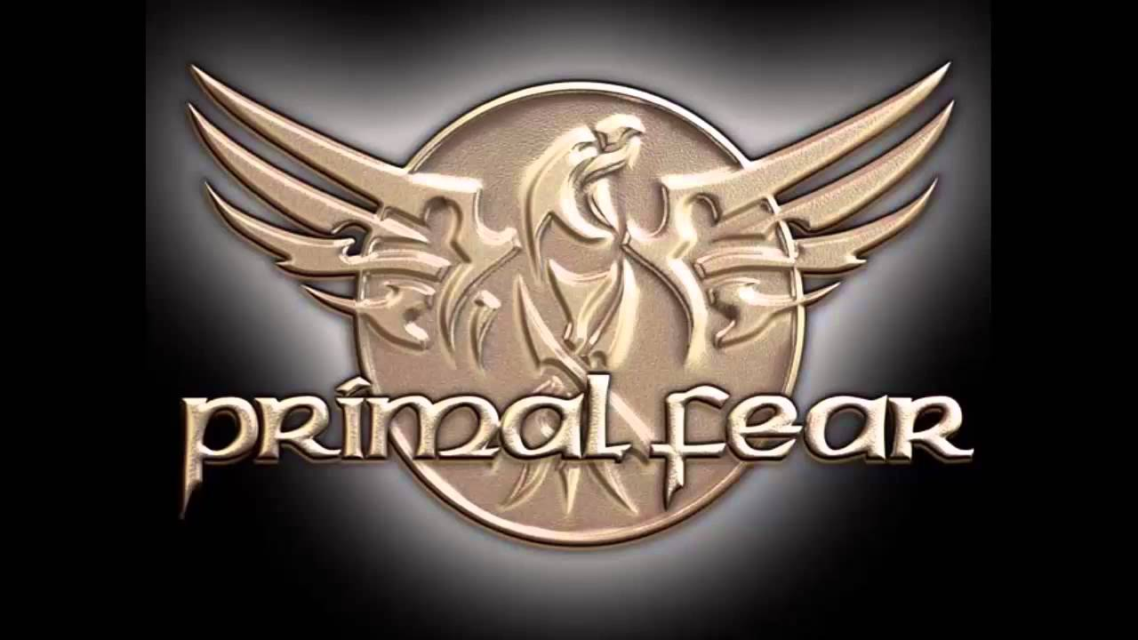 Final Embrace Primal Fear Instrumental Cover Youtube