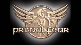 Final Embrace (Primal Fear Instrumental Cover)