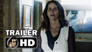 ROOM 104 Official Trailer (HD) HBO Anthology Series