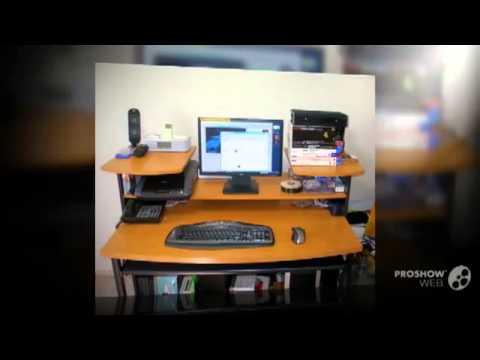 магазины компьютерной техники в москве. компьютерная и бытовая техникаиз YouTube · Длительность: 2 мин5 с