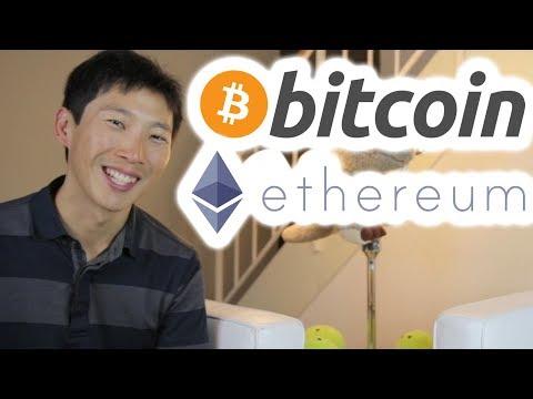Are Bitcoins and Cryptos Taxable?