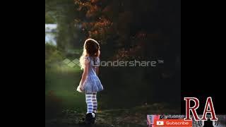 Chole gecho dure bohu dure /চলে গেছো দূরে বহুদূরে/RA# Sazzad Nur.. Full Video.