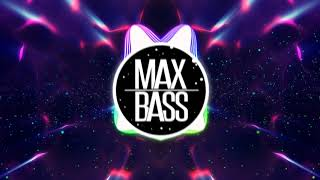 Sex Whales &amp Fraxo - Dead To Me (feat. Lox Chatterbox) [Bass Boosted]