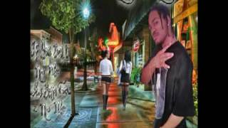 we can freak it    Luccey Locc 1 feat Double 07 , Locco
