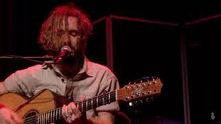 John Butler - Miss Your Love (Live on eTown)