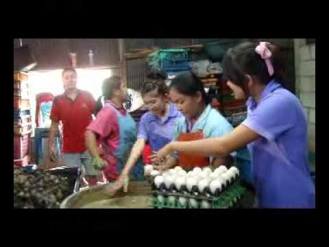 การทำไข่เค็มไชยา.mp4