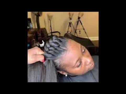 how-to-jumbo-goddess-braid