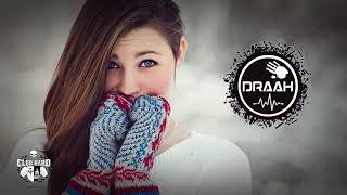 HARDSTYLE REMIXES OF POPULAR SONGS (EUPHORIC HARDSTYLE MIX 2018) #2 by DRAAH