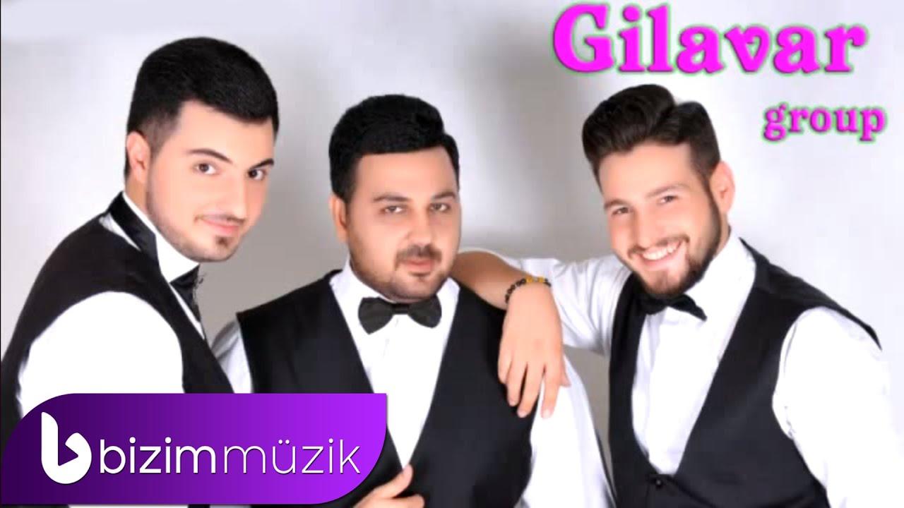 TOY MAHNILARI 2018 - Yeni Super Yigma Oynamali (Z.E.mix PRO #110)