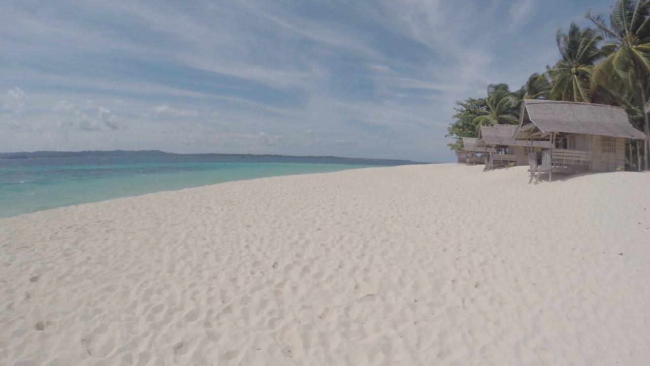 🇵🇭 Siargao Philippines, The Naked Island! Beautiful