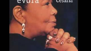 Скачать Cesaria Evora And Bonnie Raitt Crepuscular Solidro