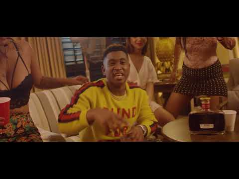 distruction-boyz-ft-kdot-&-dj-tira---amaxoki-official-music-video