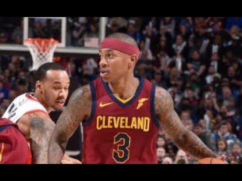 Best Plays From Tuesday Night's NBA Action! | Isaiah Thomas' Return and More!