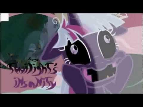 Foozogz - Twilight's Insanity