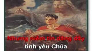 Dẫn con từng bước -tinmung.net