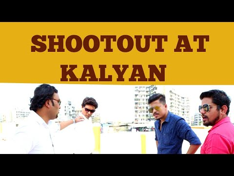 Shootout At Kalyan | Take A Look