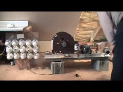 [www.witts.ws] Self-Running 40kW (40,000 Watt) Fuelless Generator (2 of 3)