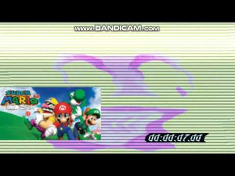 SuperMario286's Doomsday Csupo