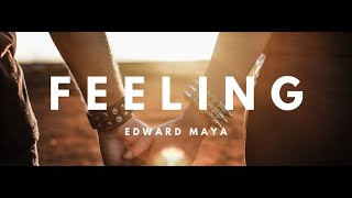 Edward Maya feat Yohanna A - FEELING ( Single)