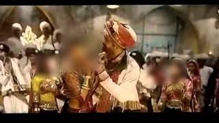 Download Hindi Video Songs - Bhai Bhai Ramleela