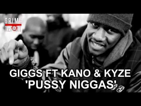 pussy-niggaz-lyrics-asian-style-slaw-recipe