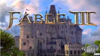 Fable 3 Review + Gameplay