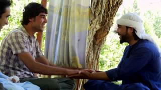 Eid Amad Episode 1 - 1394 - TOLO TV/  عید آمد قسمت اول - طلوع