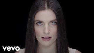 Rachel Row - Rachel Row - L Square (Official Video)