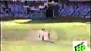 YouTube   Pakistan Worldcup Winning Song 1992