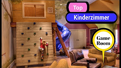 Coole Kinderzimmer Youtube